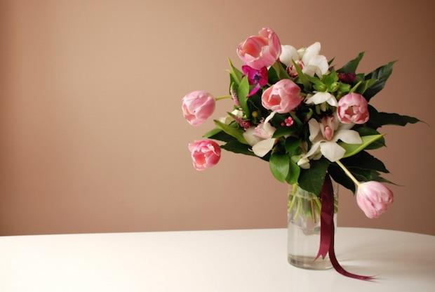 cadeaux-que-les-filles-veulent-recevoir-de-leur-mec-3