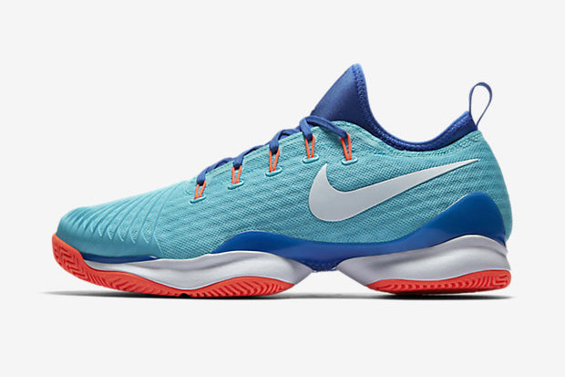 chaussure nikecourt-air-zoom-ultra-react avis(2)