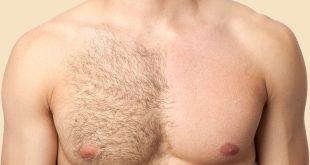 creme-depilatoire-homme