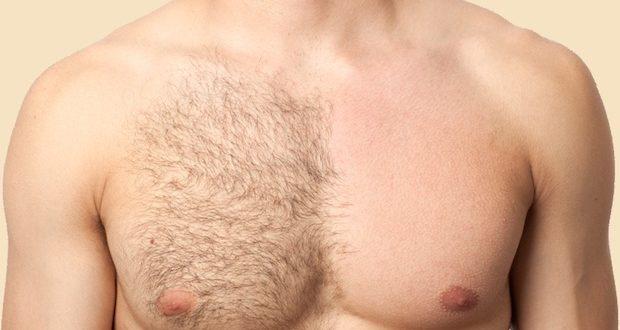 Comment utiliser une crème dépilatoire homme ?