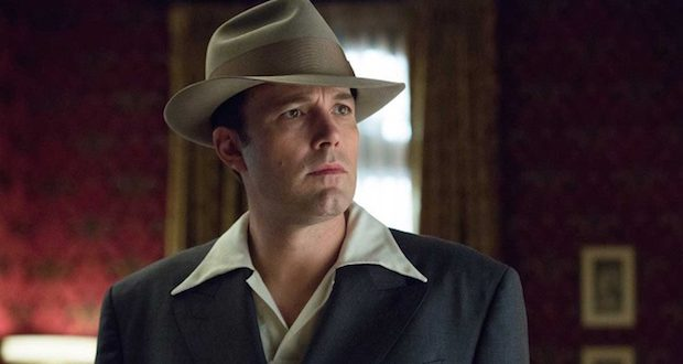 [Critique] Live by Night, Ben Affleck peine à égaler Scorsese