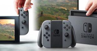nintendo-switch-disponible precommande