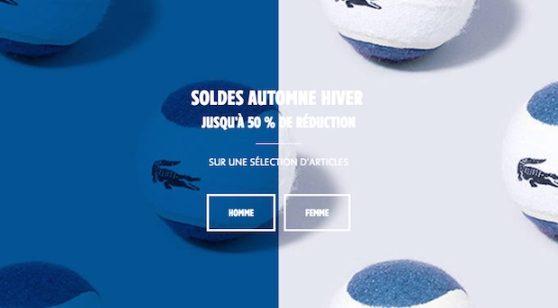soldes-mode-homme-2017-lacoste