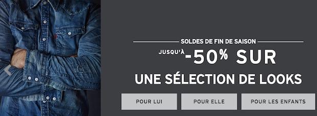 soldes-mode-homme-2017-levis