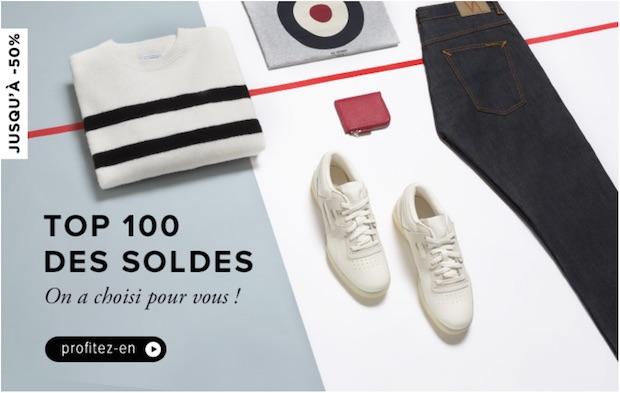 soldes-mode-homme-2017-menlook