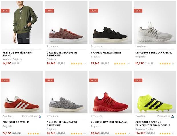 sport-bons-plans-soldes-adidas