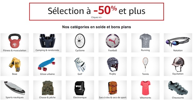 sport-bons-plans-soldes-amazon