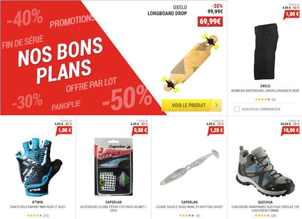 sport-bons-plans-soldes-decathlon