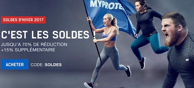 sport-bons-plans-soldes-myprotein
