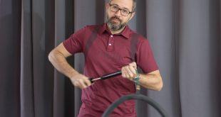test-avis-palmares-polo-cycliste-602