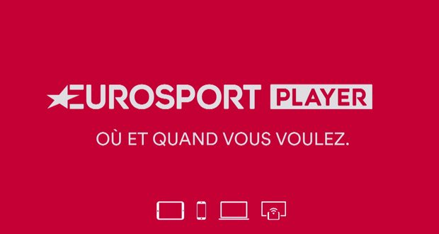 test eurosport-player-avis complet