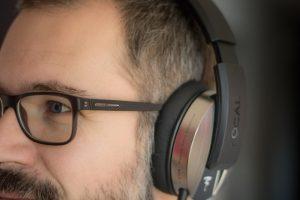 test focal listen avis casque ecoute