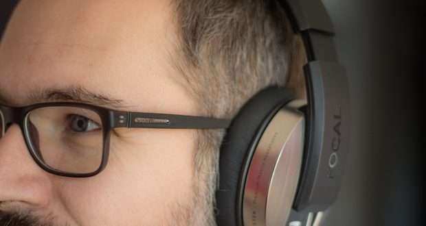 Focal Listen, test d'un casque au top du son