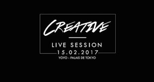 creative live session jbl concert live