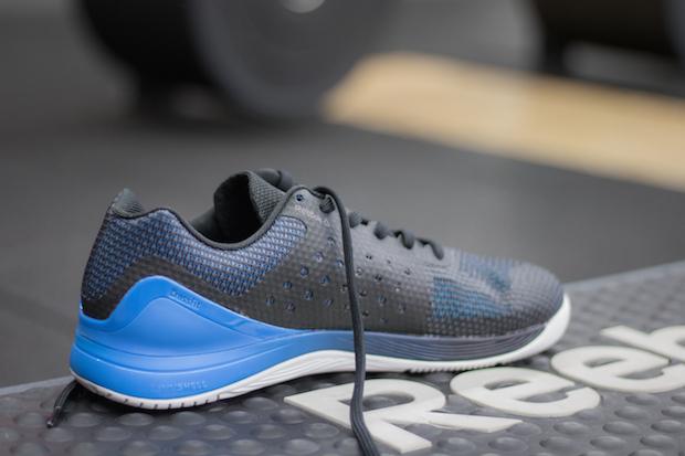 test reebok nano 7 avis chaussure crossfit 64