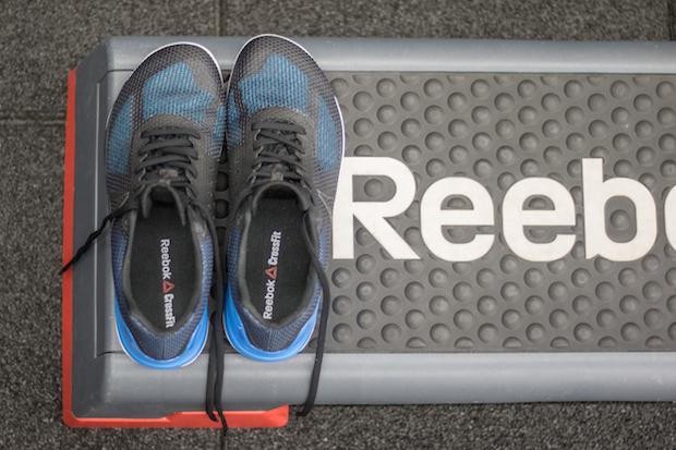 test reebok nano 7 avis chaussure crossfit 72