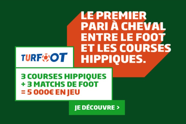 turfoot explication