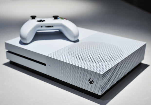 xbox-one-s-ps4