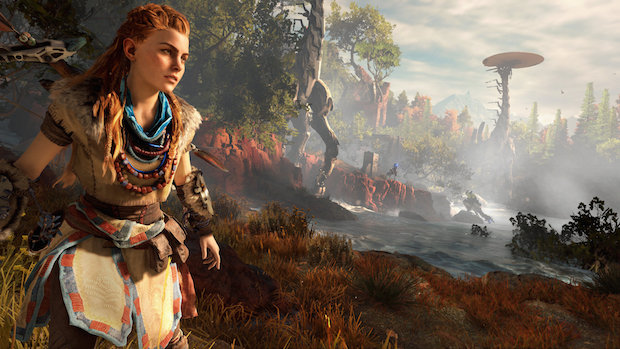 Horizon-Zero-Dawn-test blog homme