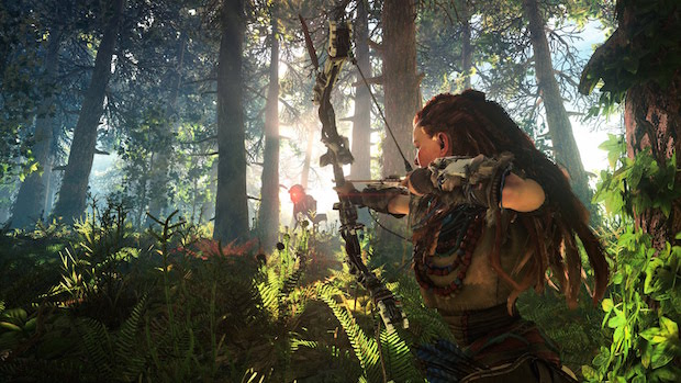 Horizon-Zero-Dawn-test essai