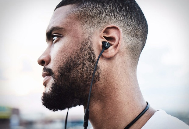 beatsx by dre sans fil test