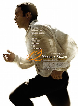 film histoire vrai vraie 12 years a slave