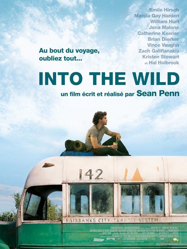 film histoire vrai vraie into the wild