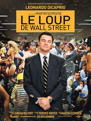 film histoire vrai vraie loup de wall street