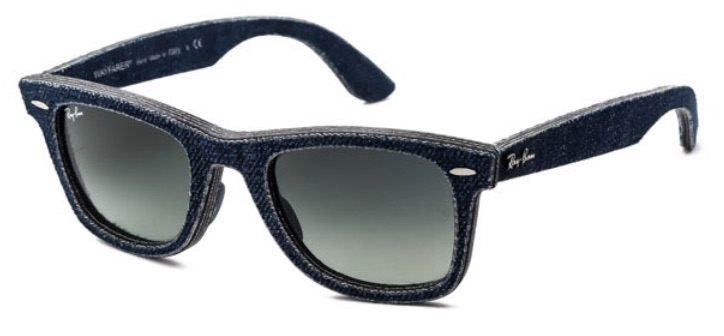 ray ban classique homme