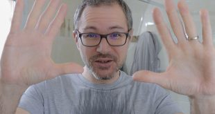 tailler une barbe de 3 jours video