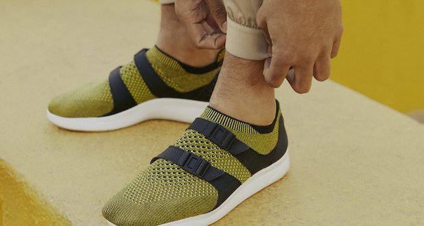 [Tentation] Nike Air Sock Racer Ultra Flyknit