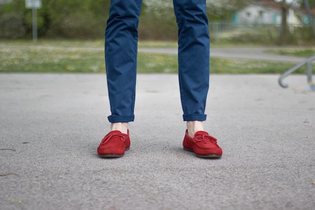 chaussure loding avis mocassin 03