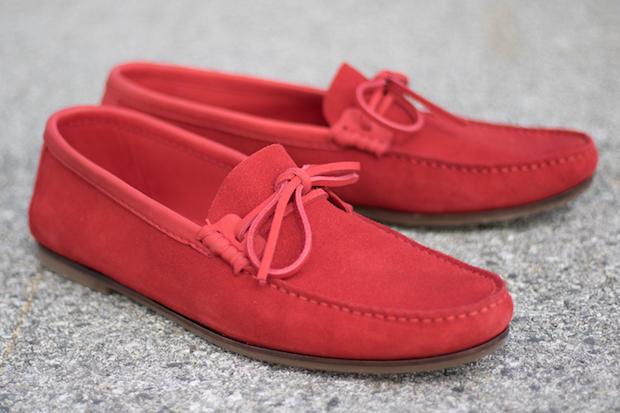chaussure loding avis mocassin 21