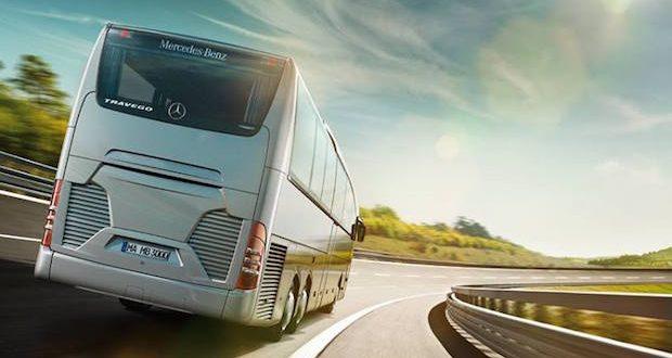 Comment organiser un voyage en autocar entre amis ?