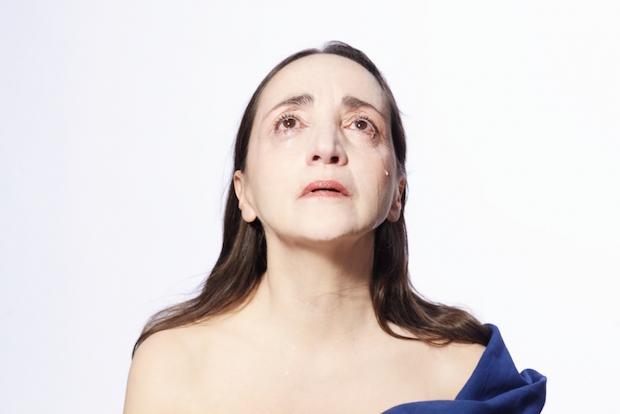 Le testament de Marie critique theatre 1