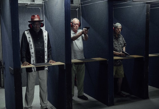 braquage-a-l-ancienne-critique avis film