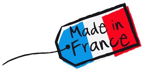 made in france marque francaise zalando