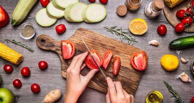 Vegan – Le vrai du faux !