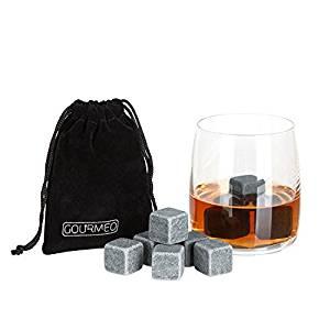 Idee apero pierre whisky