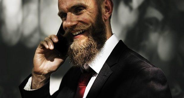 Brosse et peigne à barbe, comment choisir ?