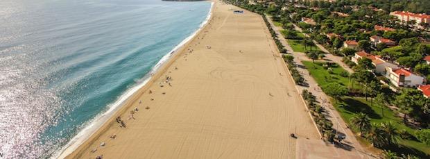 axe boat festival argeles sur mer 2017 plage