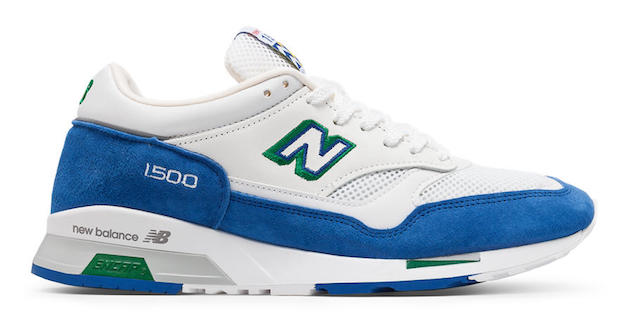 basket homme a la mode ete 2017 new balance 1500 made in uk