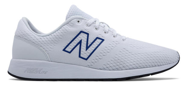 basket homme a la mode ete 2017 new balance 420