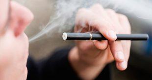 cigarette electronique accessoire de mode