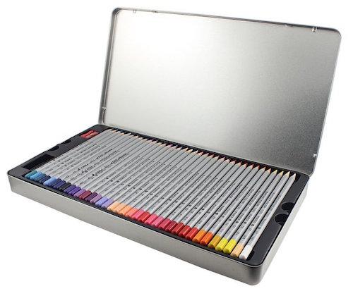 coloriages mandalas a colorier crayon papier livre dessin adulte