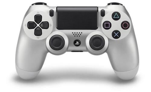 ps4 pro baisse de prix playstation days of play manette dualshock 4