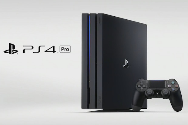 ps4 pro baisse de prix playstation days of play