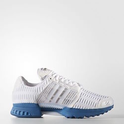 soldes baskets homme adidas climacool