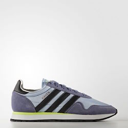 soldes baskets homme adidas haven