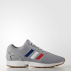soldes baskets homme adidas zx